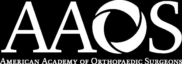 Pontchartrain Orthopedics & Sports Medicine | Boutte, LA