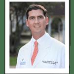 Dr. Charles G. Haddad, Jr.